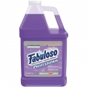 Fabuloso® All Purpose Cleaner