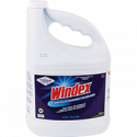 Windex® Ammonia-D® Cleaner Refill