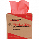 WypAll® X80 Shop Towels