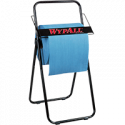WypAll® Jumbo Roll Dispensers