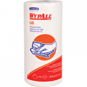 WypAll® L40 All-Purpose Wipers
