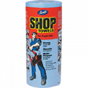 Scott® Shop Towels on a Roll
