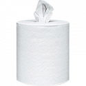 VonDrehle® Preserve® Center Pull Towels