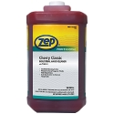 Zep Cherry Hand Cleaner