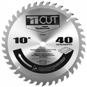 Ti-Cut™ by Timberline® Runner Cutting Blades