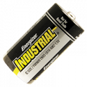 Energizer® Industrial Batteries