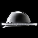 Halo™ 360 Cordless Hardhat Light