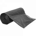 Trash Bags & Drum Liners