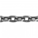 Grade 43 High Test Coil Chain - Imported
