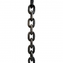 Grade 43 High Test Coil Chain - Domestic USA
