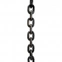 Grade 43 High Test Coil Chain - Domestic USA