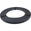 Hi-Tensile Steel Strapping