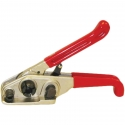 Strapping and Wrapping Tools and Cutters