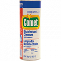 Comet® Deodorizing Cleanser Powder