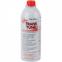 Sea Foam® Trans Tune