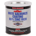 Crown Galvanize Paint