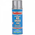 Red Grease Aerosol