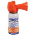 Safety Signal Air Horn