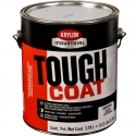 Krylon® Tough Coat® Gallons - Safety Colors