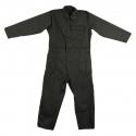 HUB Kettlemen™ Suit