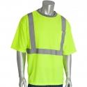 Class 2 Short Sleeve T-Shirts