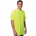 Non-Rated Hi-Vis Shirts