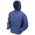 Frogg Toggs® UltraLite2™ Raincoat