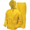 Frogg Toggs® UltraLite® 2-Piece Rainsuit