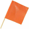 Traffic Flags