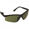 Head and Eye Protection