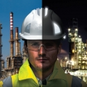 Reflective Kits for Hard Hats