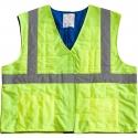 EZ-Cool™ High Visibility Cooling Vest