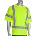 Class 3 Short Sleeve T-Shirts