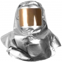 Hi-Heat Primary Molten Splash Protection Garments