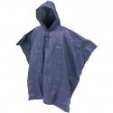 Frogg Toggs® UltraLite2™ Rain Poncho