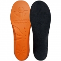 Footwear Inserts & Accessories