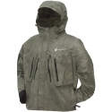 Frogg Toggs® Tekk-Toad™ Rain Jacket