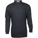 Hi-Heat Secondary FR Thermal Base-Layer Garments