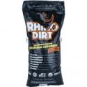 Rhino Dirt™ Granular Absorbent