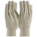 Cotton Canvas Work Glove