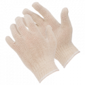 Cotton / Uncoated Gloves