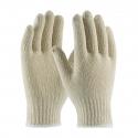 Cotton Glove / Glove Liner
