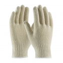 Cotton Glove / Glove Liner