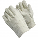 Mill Gloves
