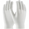 Lycra Thermal Glove / Glove Liner