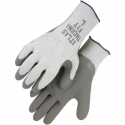 Showa® Atlas® Fit™ Thermal Terry Nap Glove, Latex Coated Palm