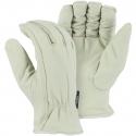 Better Pigskin Drivers Glove, 3M™ Thinsulate™ Lining