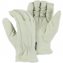 Better Pigskin Drivers Glove, 3M™ Thinsulate™ Lining