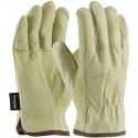 Good Pigskin Drivers Glove, 3M™ Thinsulate™ Lining