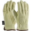 Good Pigskin Drivers Glove, 3M™ Thinsulate™ Lining